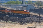 BNSF 7404